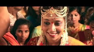 Wedding Highlights sampada and sagar