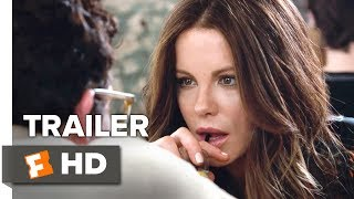 The Only Living Boy in New York Trailer #1 (2017) | Movieclips Trailers thumbnail
