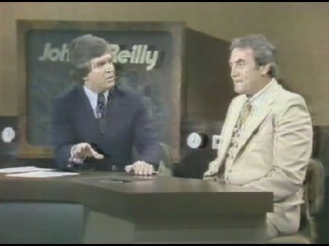 1979 BOBBY HULL