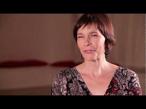 Classical Opera & Sandrine Piau