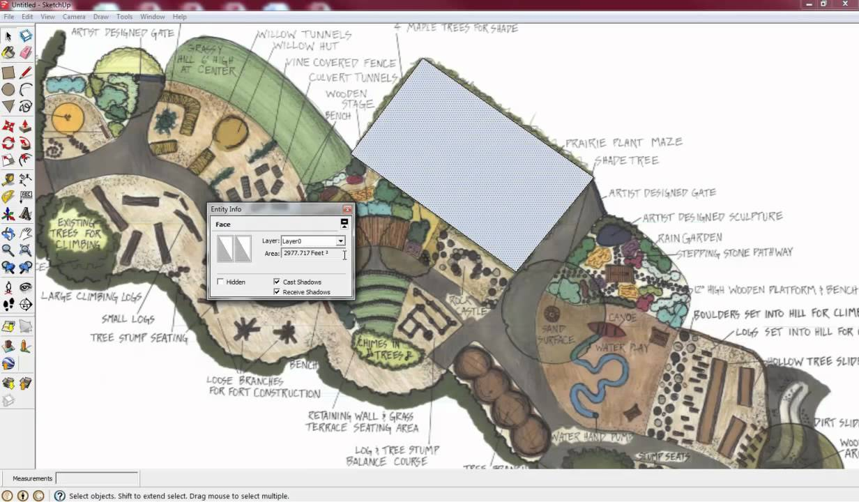 rain barrels, rain gutter downspout design, rain gardens 101, rain harvesting system design, french drain design, dry well design, gasification design, rain illustration, rain construction, rain water design, bioswale design, rain art drawings, rain roses, on rain garden design sketchup