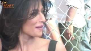 Hot Chitrangada Singh Handjob Dress!