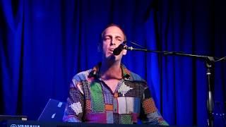 Marcus von Rittberg - Phantom Pain | Molly Malone's L.A. 10/05/19