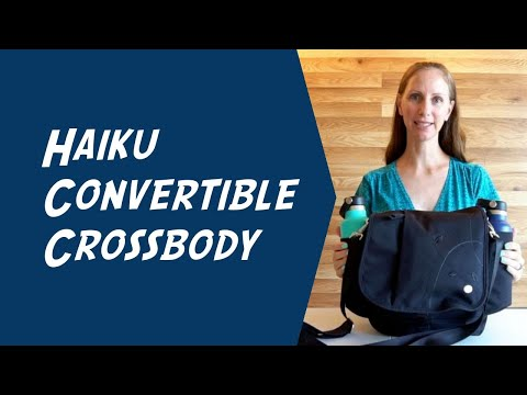 haiku-convertible-crossbody-bag-packed-for-a-potty-training-toddler