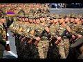 ԼՈՒՐԵՐ 10.00 | Այսօր Հայոց բանակի օրն է, հայկական զինված ուժերը նշում է կազմավորման 28-ամյակը