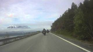 Noordkaap-Expeditie (full