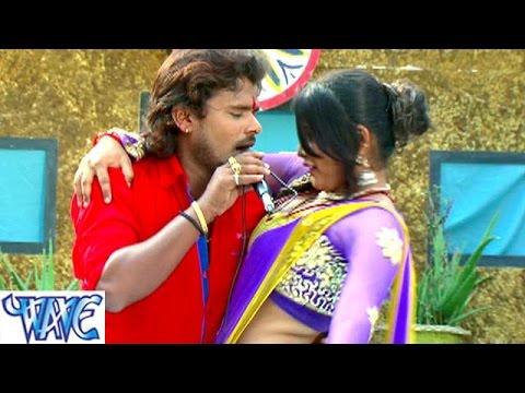 Piya Chaite Me Aayitaपिया चइत में अईतs - Bhojpuri Chaita Songs HD