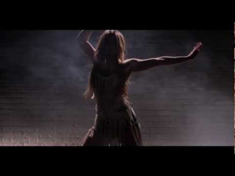Zinc — Only For Tonight ft. Sasha Keable [Official Video]