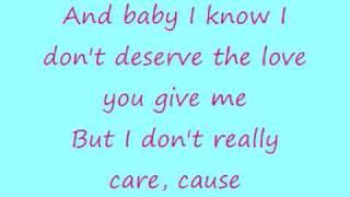 westlife something right Lyrics