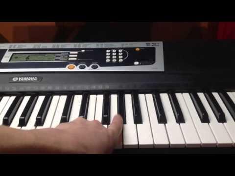 Jouer Harry Potter au piano - Musiques de film: Apprendre Harry Potter au piano