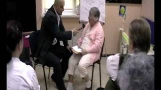 артроз, саркома левого легкого(Отзывы Нуга Бест_Одесса., 2011-01-26T11:54:08.000Z)