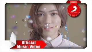 Isyana Sarasvati - Keep Being You (Official Music Video) thumbnail