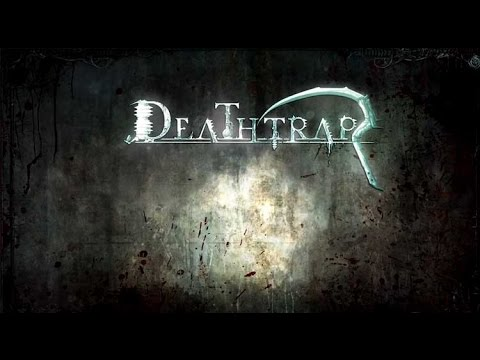 death trap game free
