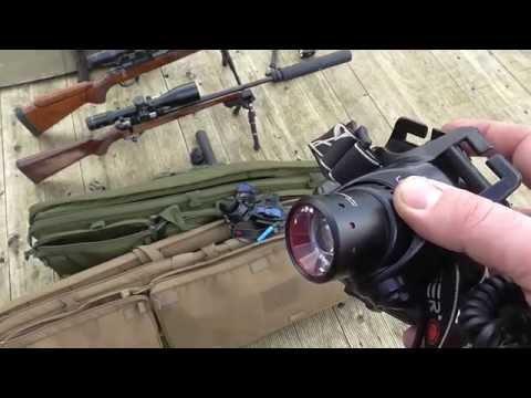 led lenser h14 2 manual