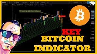 Key BITCOIN Indicators- Ravencoin- (ARCANE BEAR)