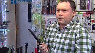 cюжет   Как выбрать нож 20 01 14(, 2014-01-20T07:21:25.000Z)