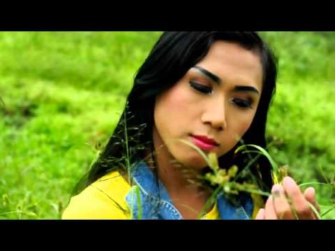 Dangdut Banyuwangi LUNGSET Anggrit  Ft Chocky Lipsing by Shilvy Margaretta Feat Erfan Khanna