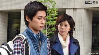 宇田川綾子の歌詞・音楽・情報 |...