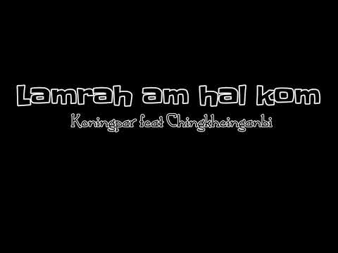 Lamra Am Halkom || Chothe Song || Lyric Song