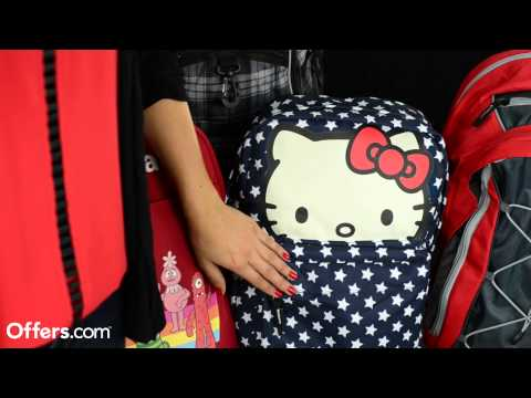 hello-kitty-american-star-backpack-review-2013---offers.com