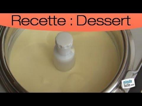 recette-dessert-simple-:-la-glace-à-la-vanille-fait-maison