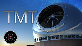 Thirty Meter Telescope (TMT) - Science vs. Culture?