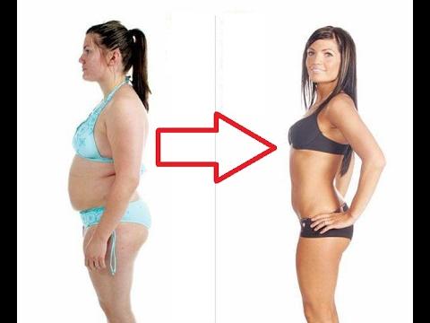 فوائد خل التفاح لإزالة الكرش وتخسيس الوزن والصحة Youtube