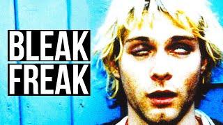 [FREE] Grunge Nirvana Type Beat -- BLEAK FREAK | Alternative Rock Type Beat 2020