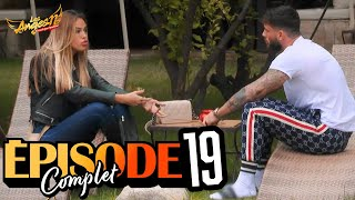Episode 19 (Replay entier) - Les Anges 11