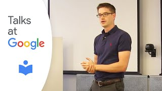 "Cal Newport: ""So Good They Can't Ignore You"" 