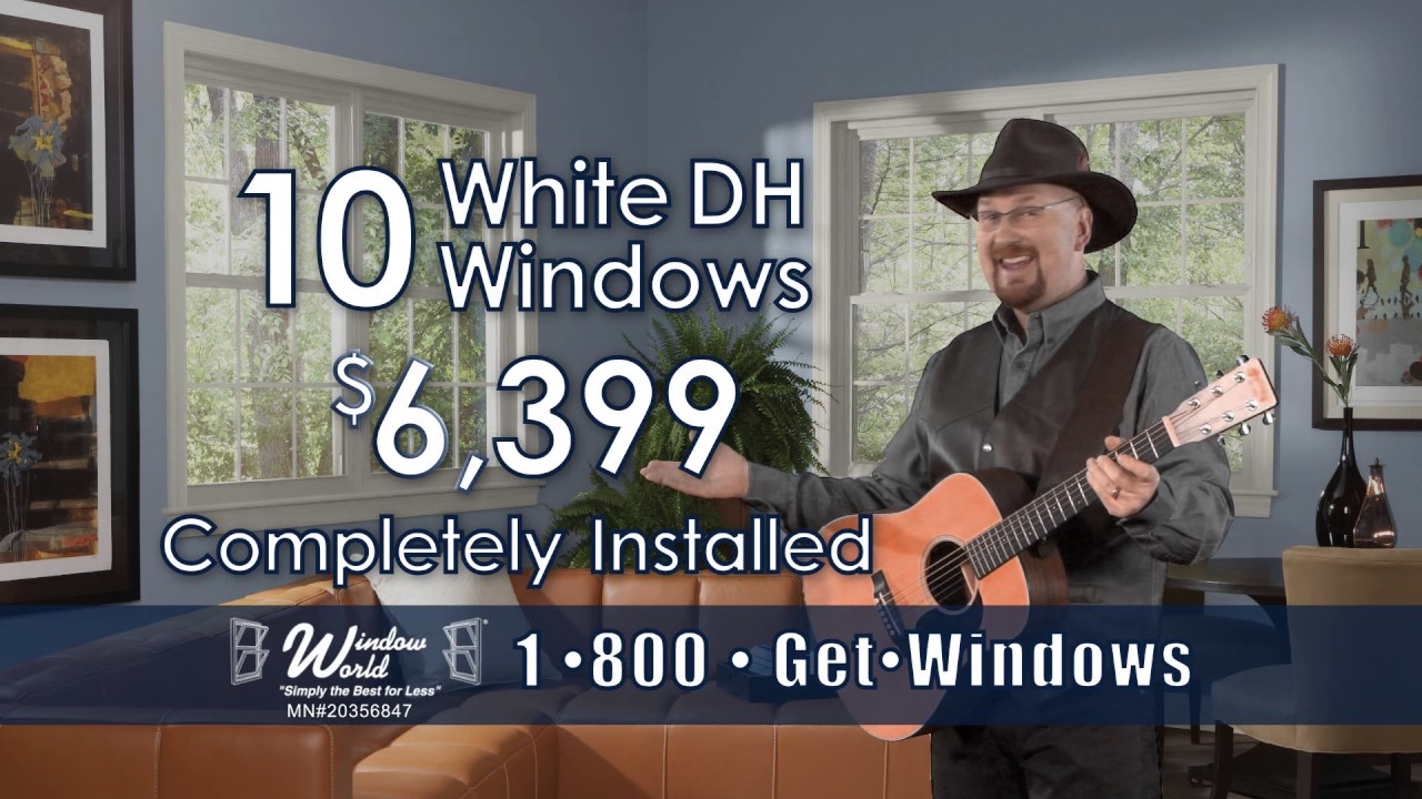 window world mn rochester mn 10 white double hung windows installed 6399 window world mn