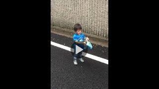 【引用元】https://ameblo.jp/ebizo-ichikawa/entry-12053563312.html A...