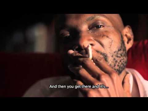 Flight Path - Kenya Short Film