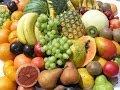 Thai Fruit Fest 2014 Q & A