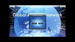 The Future of ICT