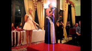 vuclip miss heart of wales 2012 video clip part 10.wmv
