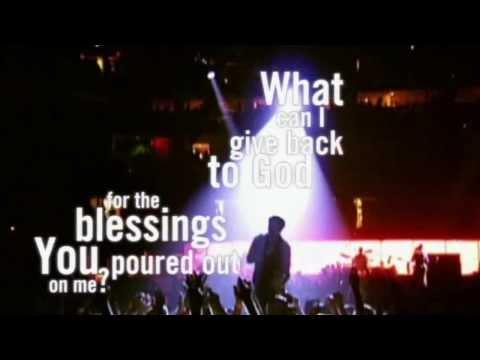 U2 Christmas - Promo