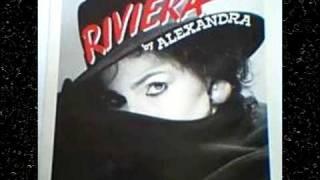 Alexandra - Riviera