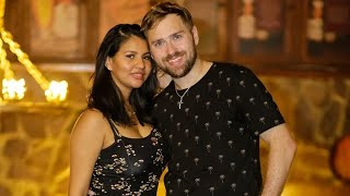 90 Day Fiance: The Other Way Couple Paul Staehle and Karine Martins Split
