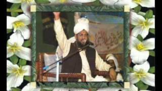 Qari Habib ur Rehman Qadri Rizvi(0300-6356963)Basti Malook