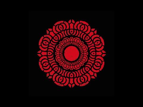 Legend of Korra, Book 3: Red Lotus Theme Music