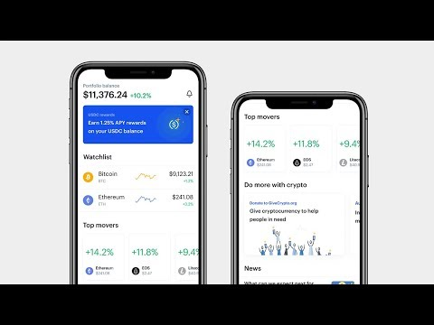 How To Sell Bitcoin On Coinbase App In 2021