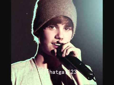 Justin Bieber   This Dream Is Too Good  Official New 2011 Full Song HQ