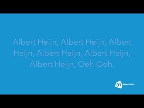 Guus Meeuwis Per Spoor AH 1818 karaoke