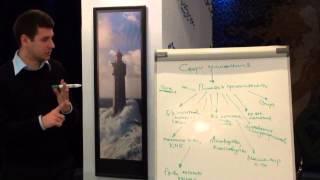 видео Водоподготовка