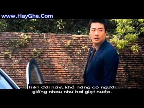Lo Lem Thoi Hien Dai - 01.avi