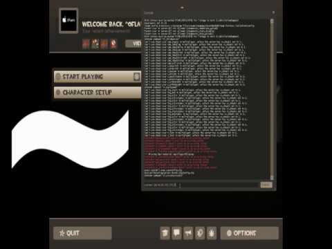 How to Get/Unlock All The Weapons in TF2