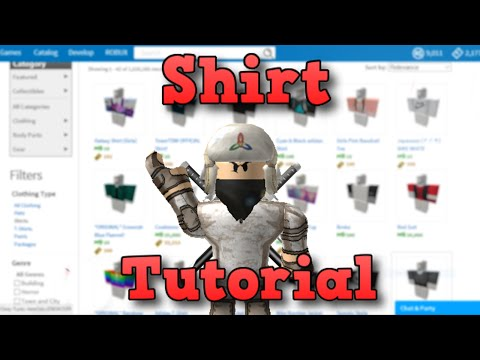 how-to-make-a-shirt/pants-|-roblox-|-2016-(windows-10!)