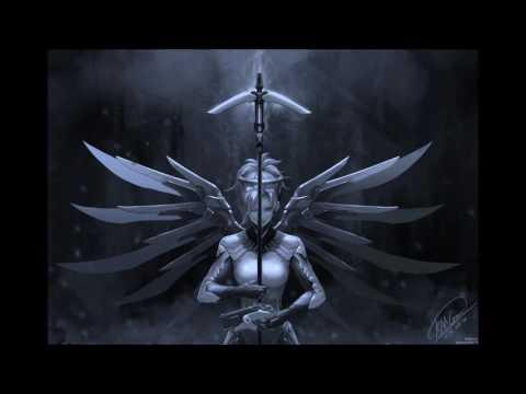 Nightcore - Control E.T (mashup)