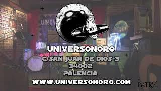 Universonoro (Palencia)